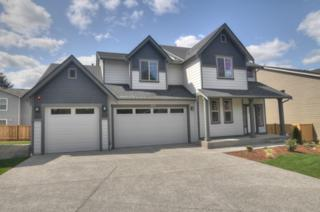 20902  83rd St Ct E Lot 6, Bonney Lake, WA 98391 (#776571) :: Keller Williams Realty