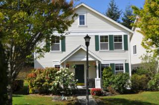1959  Mcdonald Ave  , Dupont, WA 98327 (#776872) :: Exclusive Home Realty
