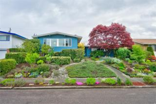 1433 N Shirley St  , Tacoma, WA 98406 (#776984) :: Commencement Bay Brokers