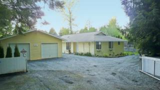 15232  44th Ave W , Lynnwood, WA 98087 (#777349) :: Home4investment Real Estate Team