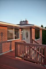 1251 S Jackson Ave  , Tacoma, WA 98465 (#777389) :: Home4investment Real Estate Team