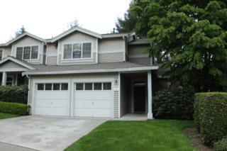9618  179th Place NE 4, Redmond, WA 98052 (#777407) :: Home4investment Real Estate Team