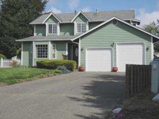 1582 NW Monopoly St  , Silverdale, WA 98383 (#777414) :: Better Homes and Gardens McKenzie Group