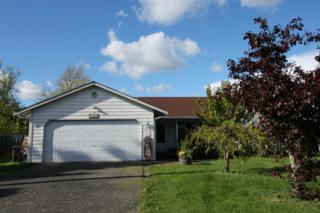 1901 E Olive St  , Mount Vernon, WA 98274 (#777420) :: Home4investment Real Estate Team