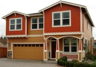 29611  55th Place S , Auburn, WA 98001 (#777429) :: Home4investment Real Estate Team