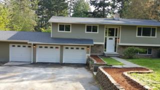 13665  Clear Creek Rd NW , Silverdale, WA 98383 (#777449) :: Mike & Sandi Nelson Real Estate