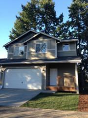 2247  Sidney Ave  , Port Orchard, WA 98366 (#777476) :: Mike & Sandi Nelson Real Estate