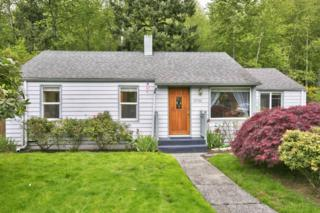 2930 SE 5th St  , Renton, WA 98058 (#777580) :: The DiBello Real Estate Group