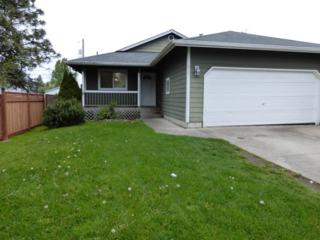 615 E 63rd St  , Tacoma, WA 98404 (#777605) :: Home4investment Real Estate Team