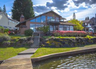18840 SE 42nd St  , Issaquah, WA 98027 (#777962) :: Nick McLean Real Estate Group