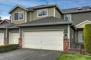 13254 NE 182nd St  , Woodinville, WA 98072 (#778006) :: Exclusive Home Realty