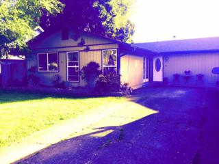 4671  Merlin St  , Longview, WA 98632 (#778197) :: Home4investment Real Estate Team