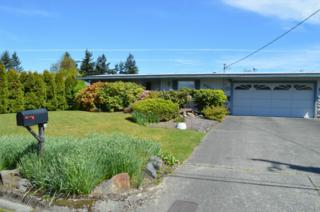6851  Sonia St  , Tacoma, WA 98404 (#778205) :: Commencement Bay Brokers