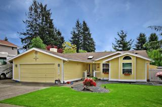 2707 S 366th Place  , Federal Way, WA 98003 (#779922) :: Exclusive Home Realty