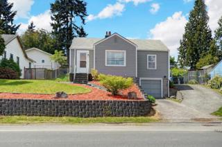 6018  Fleming St  , Everett, WA 98203 (#780280) :: Exclusive Home Realty