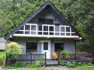 37  Little Strawberry Lane  , Bellingham, WA 98229 (#780397) :: Home4investment Real Estate Team