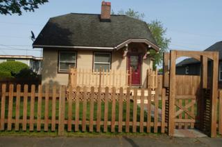 1809  Rainier Ave  , Everett, WA 98201 (#780432) :: Exclusive Home Realty