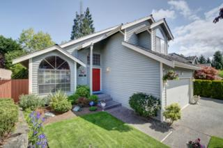 4730 SW 314th Place  , Federal Way, WA 98023 (#780775) :: Exclusive Home Realty