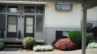 3435  Auburn Wy S 53, Auburn, WA 98092 (#780814) :: Exclusive Home Realty