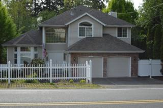 7631  116th Ave SE , Newcastle, WA 98056 (#780917) :: Exclusive Home Realty
