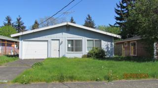 2351 S Ferry St  , Tacoma, WA 98405 (#781030) :: Home4investment Real Estate Team
