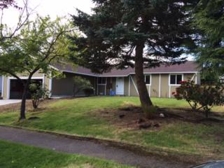 3618  55th Ave NE , Tacoma, WA 98422 (#781059) :: Exclusive Home Realty