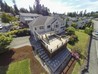 6037  Blue Heron Place  , Bremerton, WA 98312 (#781145) :: Better Homes and Gardens McKenzie Group