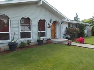 29860  9th Ave SW , Federal Way, WA 98023 (#781152) :: Exclusive Home Realty