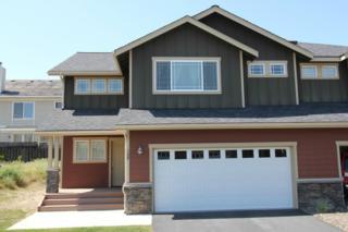 108  Vineyard Lane  B, Chelan, WA 98816 (#781603) :: Home4investment Real Estate Team