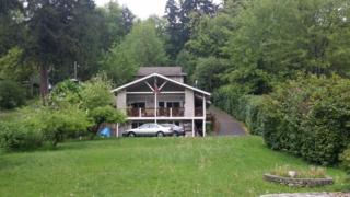 14637  200 Ave SE , Renton, WA 98059 (#781706) :: Exclusive Home Realty