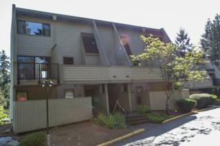 8845  166th Ave NE B302, Redmond, WA 98052 (#781722) :: Exclusive Home Realty
