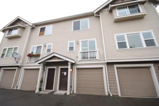 3310 NE 123rd St  C, Seattle, WA 98125 (#781741) :: Home4investment Real Estate Team