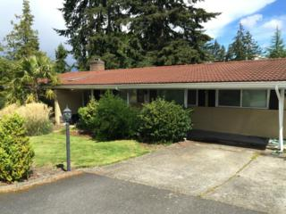 4718  116th Ave SE , Bellevue, WA 98006 (#782369) :: Exclusive Home Realty