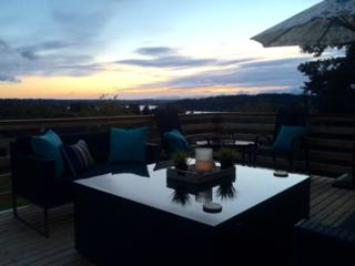 11405 SE 86th St  , Newcastle, WA 98056 (#783450) :: Exclusive Home Realty