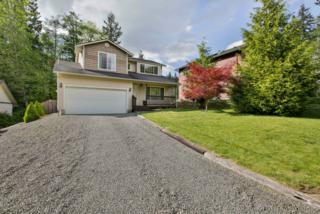 363  Echo Lane  , Sedro Woolley, WA 98284 (#784187) :: Home4investment Real Estate Team