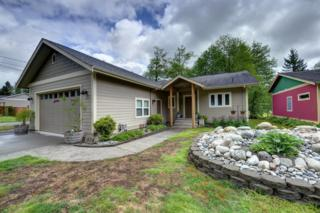 374  Rainbow Dr  , Sedro Woolley, WA 98284 (#784933) :: Home4investment Real Estate Team