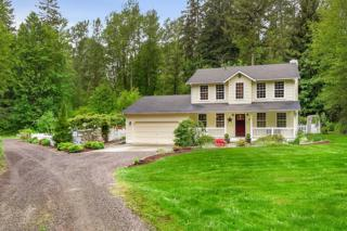 13541  276th Wy NE , Duvall, WA 98019 (#785225) :: Exclusive Home Realty