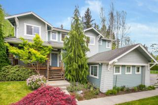 32422 SE 43rd Place  , Fall City, WA 98024 (#786227) :: Exclusive Home Realty