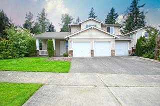 5721  Hazel Ave SE , Auburn, WA 98092 (#786554) :: Commencement Bay Brokers