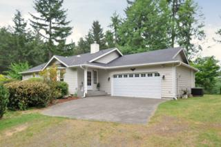 12911  144th Ave KP , Gig Harbor, WA 98329 (#786802) :: Priority One Realty Inc.