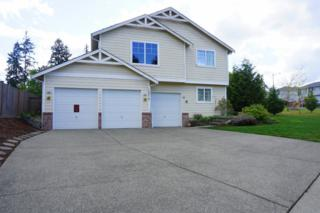 18919  21st Ave  , Lynnwood, WA 98036 (#786913) :: Home4investment Real Estate Team