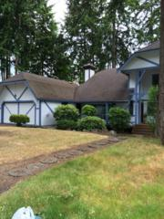 5402  Cirque Drive West  , University Place, WA 98467 (#787271) :: Priority One Realty Inc.