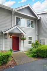 13105  102nd Lane NE 3, Kirkland, WA 98034 (#787408) :: Exclusive Home Realty