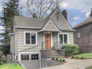 347 NE 59th St  , Seattle, WA 98105 (#787529) :: Costello & Costello Real Estate Group