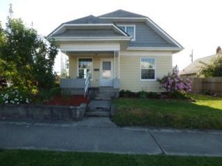 3598 E Spokane St  , Tacoma, WA 98404 (#788817) :: Home4investment Real Estate Team