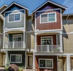 4802  214th Lane SW 49, Mountlake Terrace, WA 98043 (#788849) :: The DiBello Real Estate Group