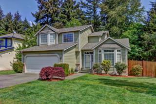 35358  10th Place SW , Federal Way, WA 98023 (#788919) :: Exclusive Home Realty