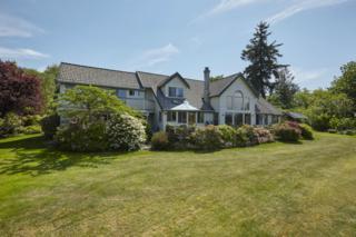 3844  Reflection Lane E , Port Orchard, WA 98366 (#789415) :: Nick McLean Real Estate Group