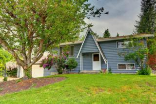 4030  323rd Ave SE , Fall City, WA 98024 (#789668) :: Exclusive Home Realty
