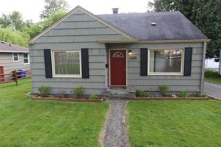 4506 E E St  , Tacoma, WA 98404 (#789882) :: Home4investment Real Estate Team